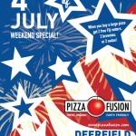 DFB-July4-08
