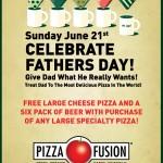FathersDay11x17