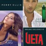 PE-PG-UETA-3.15.13