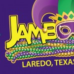 Purple-Jamboozie2013-12x5