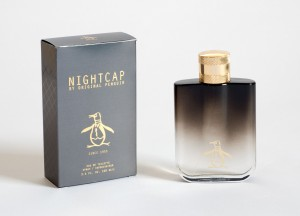 100ml EDT for men