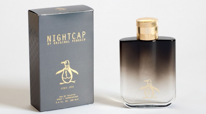 Nightcap by Original Penguin